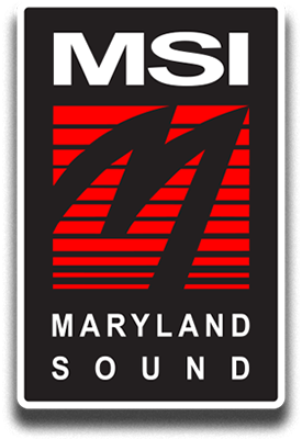 Maryland Sound International